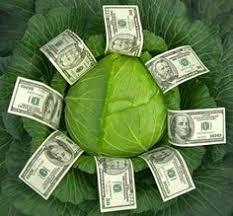 Ценность денег